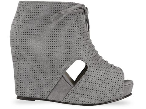 Jeffrey-Campbell-shoes-Mary-Roks-(Grey)-010604