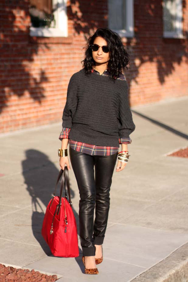 1-lo-and-sons-bag-j-crew-plaid-top-335-opt