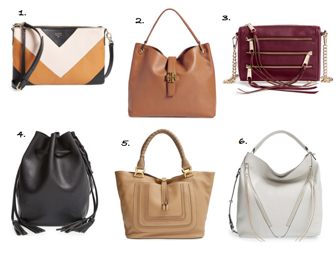 Top Handbag Sale Picks