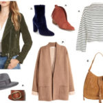 Fall Faves Round Up