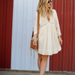 In the Country with Rebecca Minkoff + Zappos!